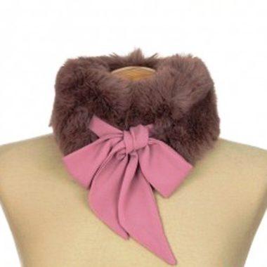 cuello-lazo-peluche